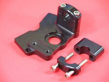 Superbike Lenker Adapter Kit  für HONDA CB 900 F F2 Bol d'or