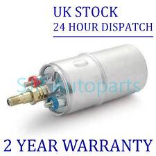 NUOVO Universale 12v ELECTRIC nel serbatoio pompa combustibile tipo di bullone RACCORDO 0580254040