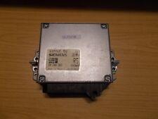 Motorsteuergerät SIMTEC 56 Siemens GM 90506 RS S96007