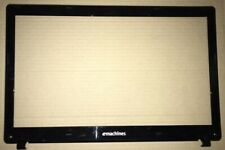 GENUINE Emachines E732Z Laptop LCD Screen Surround Bezel Front Cover