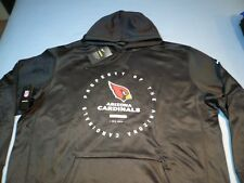 Cheap Nike Arizona Cardinals NFL Sweatshirts for sale | eBay  supplier