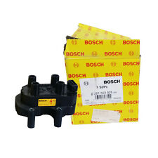 Bosch Ignition Coil 0221503025 for Citroen, Fiat, Lancia, Peugeot 1.1 to 2.0