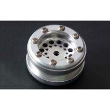 RC4WD Z-W0061 Losi Micro Crawler Beadlock Wheel (4)