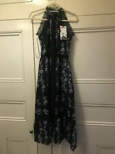 Erdem H&M Dress Brand New With Tag