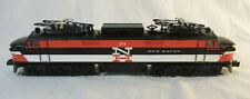O Scale MTH EP-5 Electric Locomotive w/Proto-Sound - New Haven 375 - 3-Rail