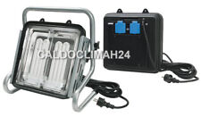 BLACK FRIDAY Lampada Power Jet-Light 2x36Watt IP 54