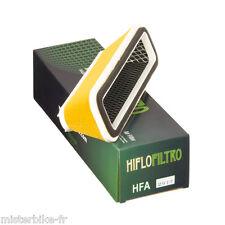 Filtre à air Hiflofiltro HFA2917 Kawasaki ZX1100 E1,E2,E3 (GPZ1100) 1995-1997