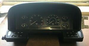 Jaguar XJ6 & X300 Dash/Instrument Display Module DPP1091