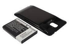 Premium Battery for Samsung Galaxy Note 3, SGH-N075, SMN900VZWE, SM-N900, SM-N90