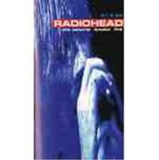 Radiohead: Live at the Astoria DVD NEW