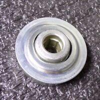Radial Ball, Steel D36J New IPTCI ER 211 55M Bearing