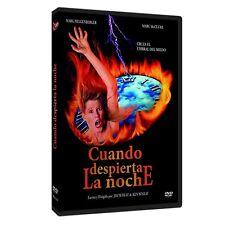 AFTER MIDNIGHT  (1989)  **Dvd R2** Judie Aronson,
