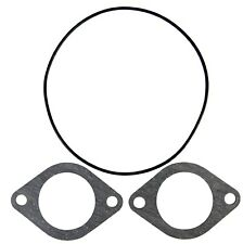 Seadoo Intake Gasket Kit 787/800 GSX GTX SPX XP 1995 1996 1997 1998 1999 NEW
