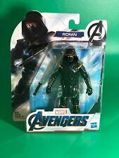 Hasbro Marvel Avengers RONIN 6 Inch Action Figure NEW