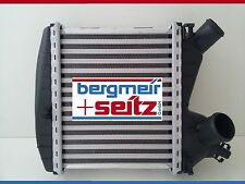 Original BEHR HELLA Ladeluftkühler Smart Fortwo 0.8 CDI   !NEU+Rechnung!