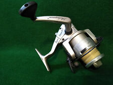 Shakespeare Sigma Supra RT 835 Fishing Reel Long Cast in good condition