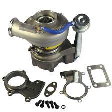 New Turbo HX30W 3592317 FOR CUMMINS 4BT 4BTA 5.9L Turbocharger 3592318 3800998