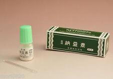 NATTO Moto Home made Natto Kin Powder Spore Making 30kg New Japan Free shipping