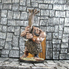 Painted Huge Hill Giant / Ogre #1 Free US Shipping
