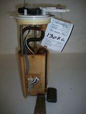 Grand Am 3.4 Fuel Pump  2000-2005