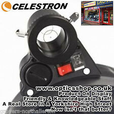 Celestron AstroMaster LCM Spares Red Dot Finder Telescope 114 130 90 130MD 70 76