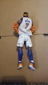 Carmelo Anthony NBA Jazwares Figure