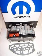 New Mopar Chrysler PT Cruiser Trans Solenoid Shift Pack 1988-2008 OEM Mopar Part