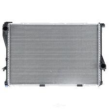 Radiator Spectra CU2284 fits 99-03 BMW 540i