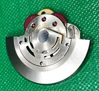 Auth Rolex Movement Rotor Part For Caliber 3135-145 Automatic Device Module