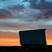 MARY CHAPIN CARPENTER: SONGS FROM THE MOVIE ~ New Sealed CD