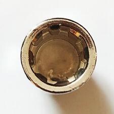 Key 83 Locking Wheel Nut Bolt Remover Car Damaged Alloy Wheels Socket Brace Hex