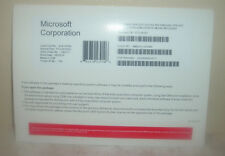 Microsoft Window Server Standard 2012 R2 x64 2CPU/2VM P73-06165