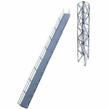 Walthers 933-2940 - Conveyor Bridge and Support Tower   - HO Scale Kit