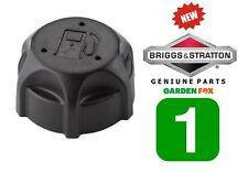 Genuine Briggs & Stratton FUEL CAP Classic or Sprint Engine Models 497929S - 52B