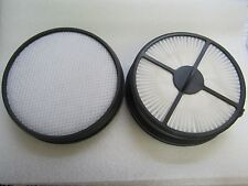 Hoover WindTunnel Air Filter Kit- 3039032001 303903001 -UH70400 UH70405 UH70401