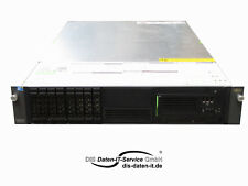 FUJITSU PRIMERGY rx300 s6 2x Intel Xeon x5660 2,8ghz, 16gb di RAM, 2x PSU, rx300s6