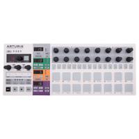 Arturia Beatstep Pro USB Performance Controller & MIDI / CV / Gate Sequencer