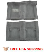 Carpet Fits 71 75 Toyota Celica Carpet Ebay