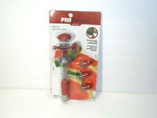 Good Cook ProFreshionals Melon Tap Dispenser Beverage kit