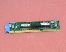 NEW DELL WHFV4 Riser Board R620 PCI-E 0WHFV4