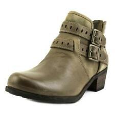 Calzado de mujer botines UGG Australia de piel