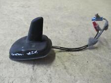 Antenna TETTO ANTENNA VW TOURAN GOLF 5 PLUS 1k0035507a antennenfuß