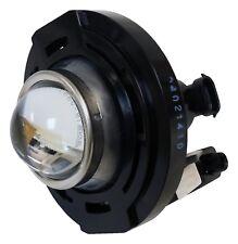 Fog Light Assembly Crown 5182021AB