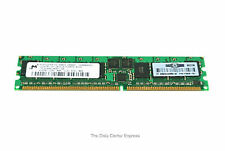 HP 512MB REG PC3200 373028-051 New Bulk