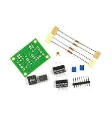 Kit i2c-Buffer testplatine p82b96-i2c-buslänge jusqu/'à 200 m Lt feuille de données