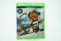 Skate 3: Xbox One/360 Backwards Compatible [Brand New]