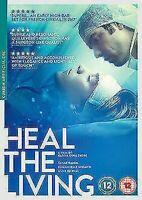 Heal The Living blu ray Blu-Ray Nuovo (ART211BD)