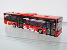 Rietze 72707 H0 1 87 Bus - Man Lion's Ville Südbadenbus -