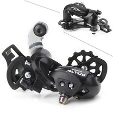 Shimano Altus RD-M280 Rear Derailleur 7/8speed for Mountain Bike Long Cage
