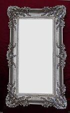 Markenlose Badezimmer-Spiegel im Art Deco-Stil